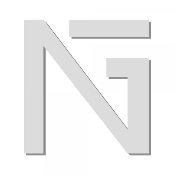Neograms Logo2