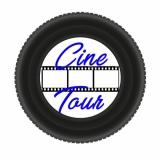 Cinetour logo (1)
