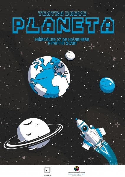 Cartel_teatro-breve-Planeta