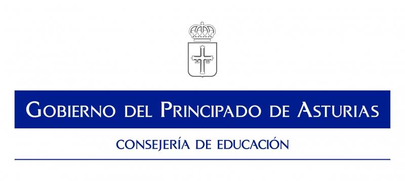 escudo_educacion