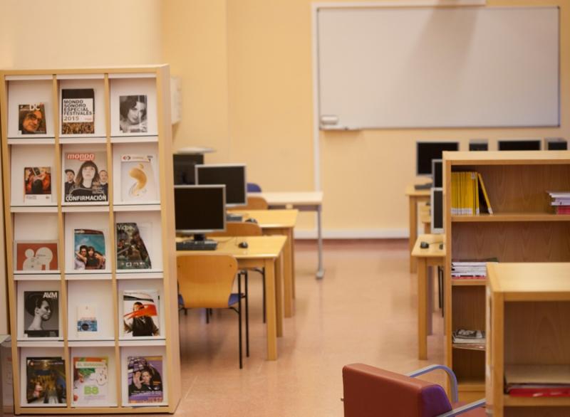 biblioteca-aula