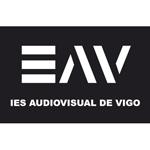 ies-vigo-150x150