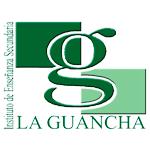 la-guancha-150x150