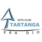 tartanga-150x150