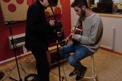 guitarraweb