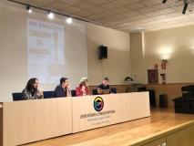 Presentacion_concurso2