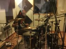 sound14