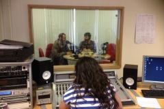 estudio-radio